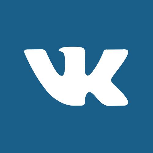 Скептик\Психобит 4 (из ВКонтакте)